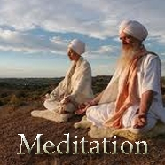 meditation
